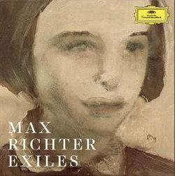 Review of M RICHTER Exiles