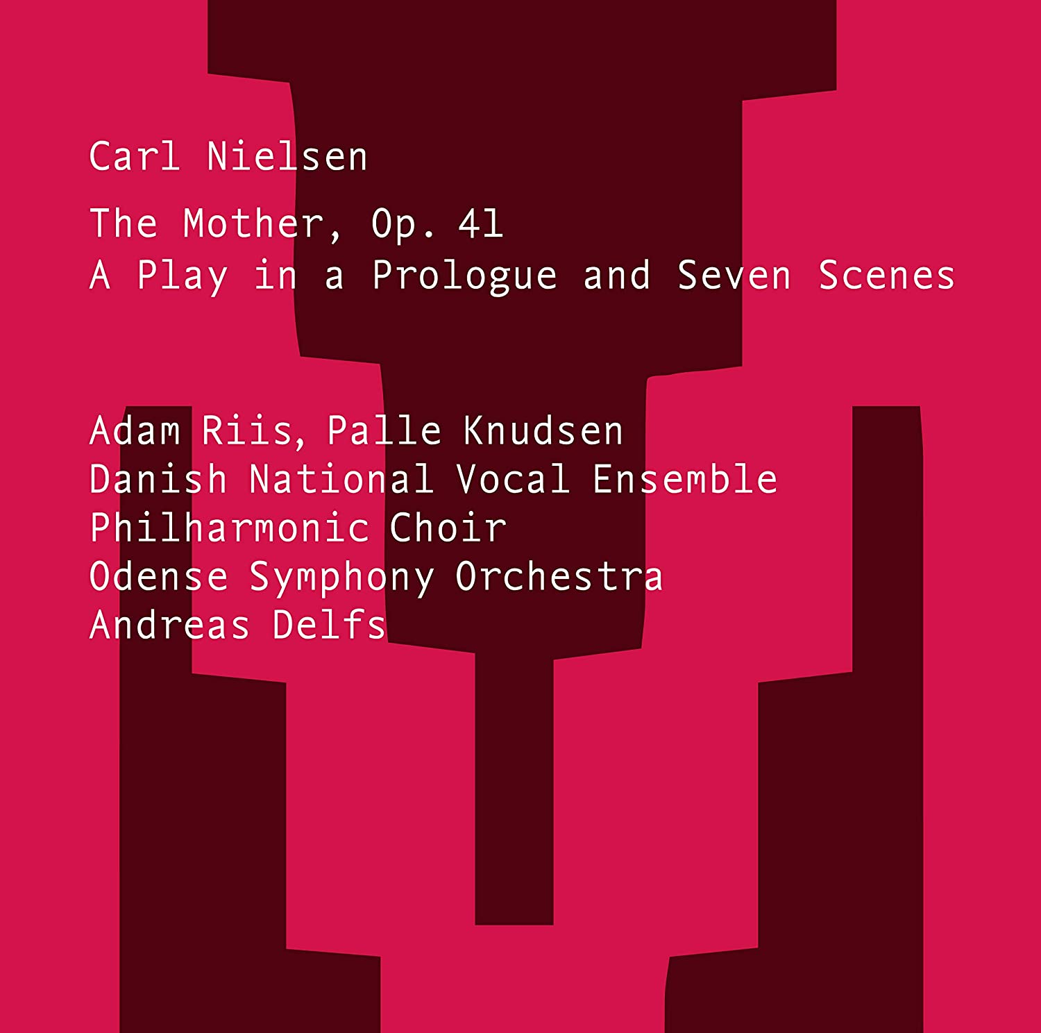 Review of NIELSEN The Mother