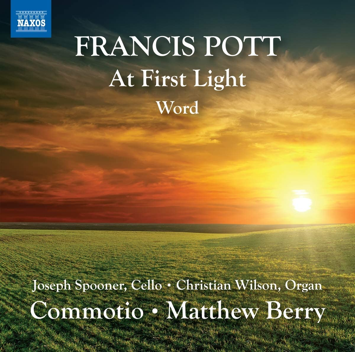 Review of POTT At First Light