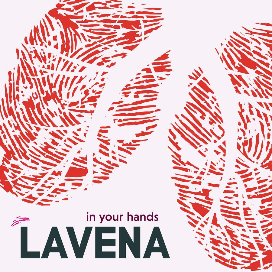 Review of Lavena: in your hands