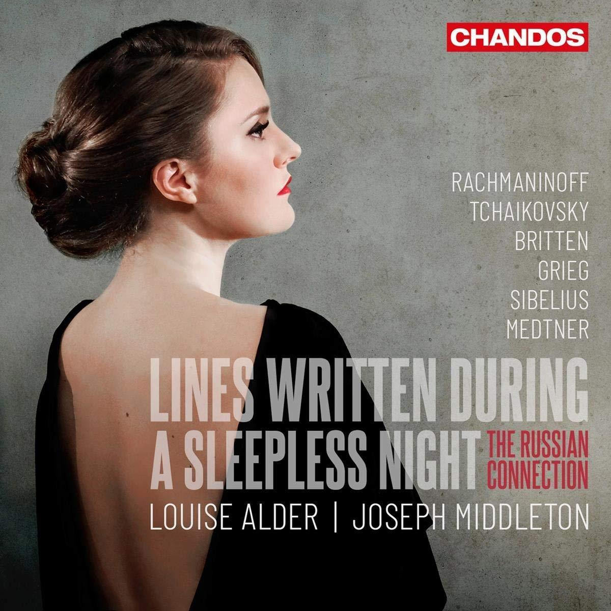 CHAN20153 . Lines Written During a Sleepless Night