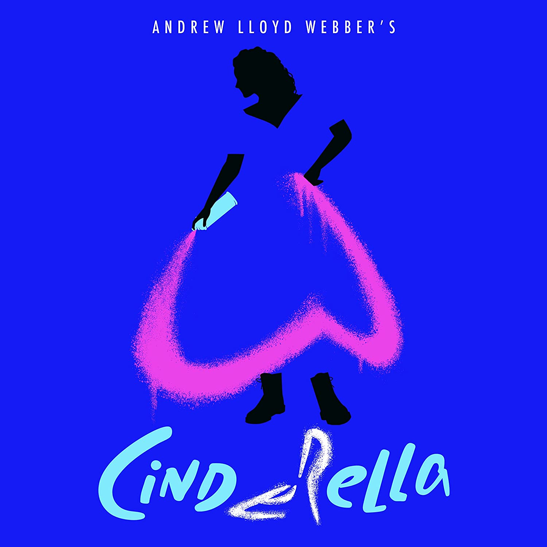 Review of LLOYD WEBBER Cinderella
