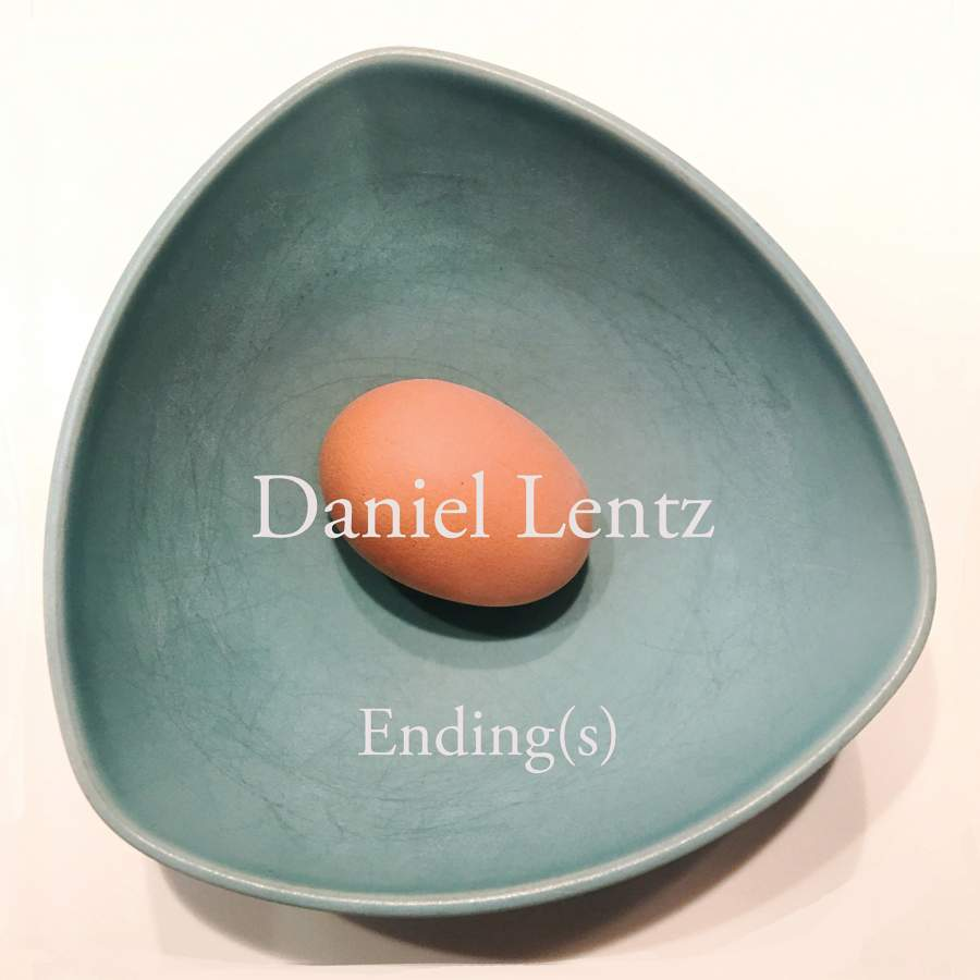 Review of LENTZ Ending(s)