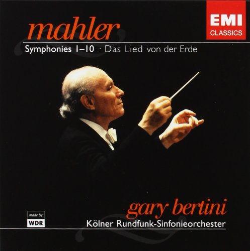 Mahler%20Complete%20Symphonies,%20Bertin