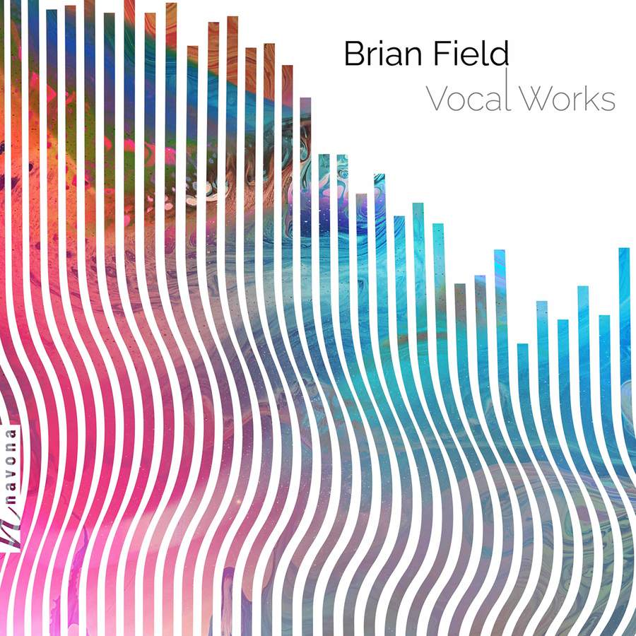 Review of B FIELD Vocal Music