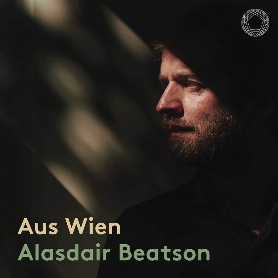 Review of Alasdair Beatson: Aus Wien