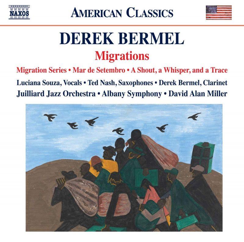 Review of BERMEL Migrations