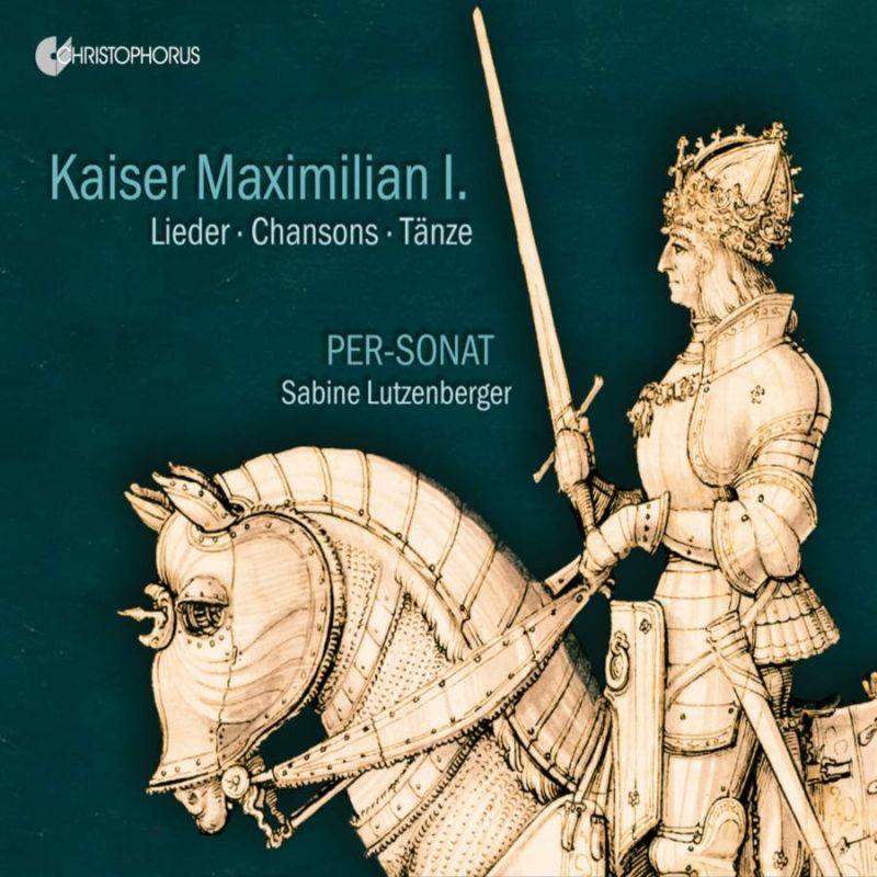 Review of Kaiser Maximilian I