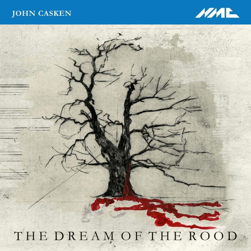 Review of CASKEN The Dream of the Rood