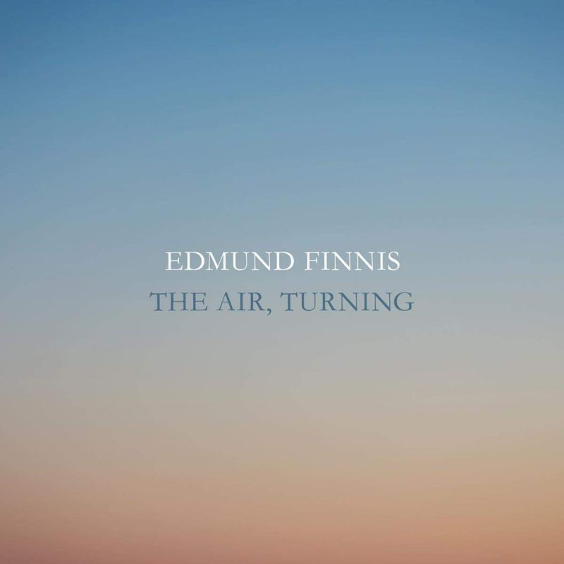 Review of FINNIS The Air, Turning