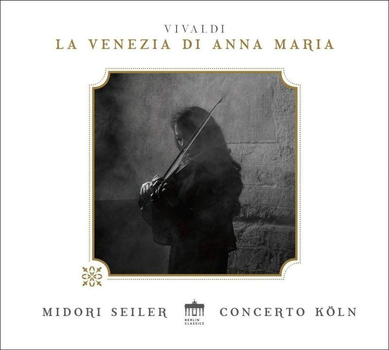 0301052BC. La Venezia di Anna Maria'
