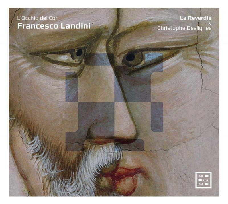 Review of LANDINI L'Occhio del Cor