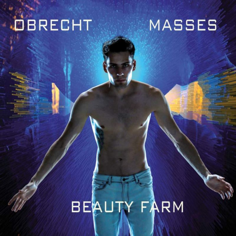 Review of OBRECHT Masses