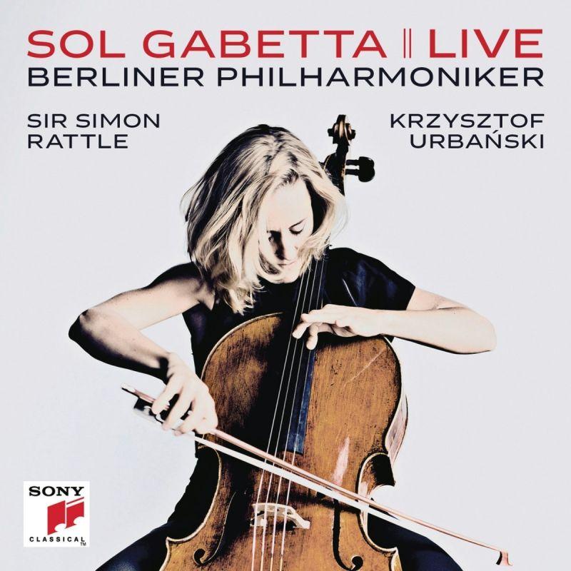 Review of ELGAR Cello Concerto (Sheku Kanneh-Mason)