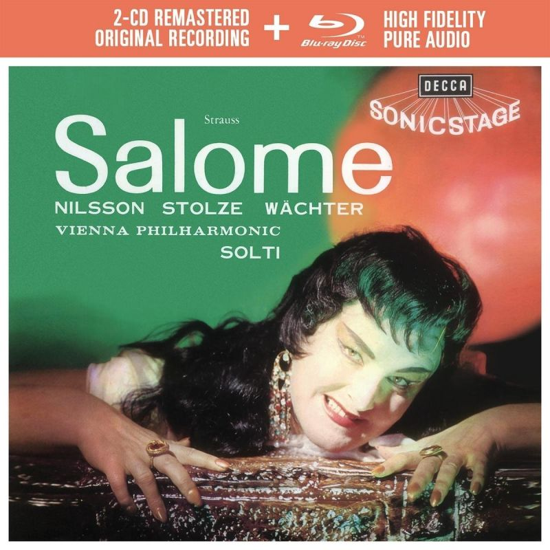 strauss_salome_0.jpg