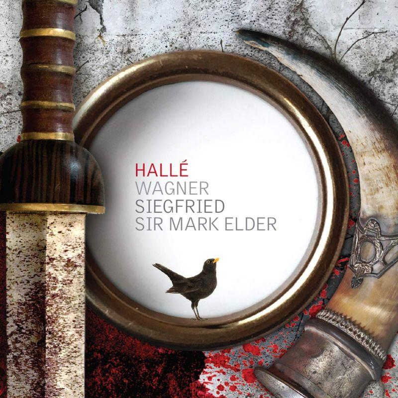 Review of WAGNER Siegfried (Elder)