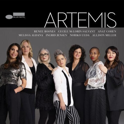 Review of Artemis