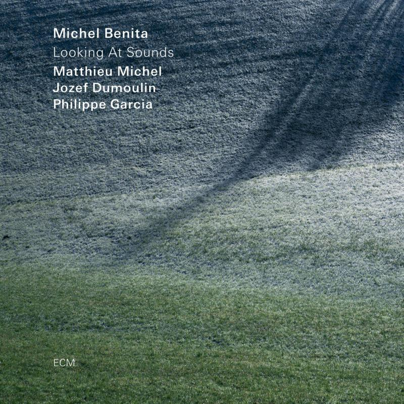Review of Michel Benita: Looking at Sounds