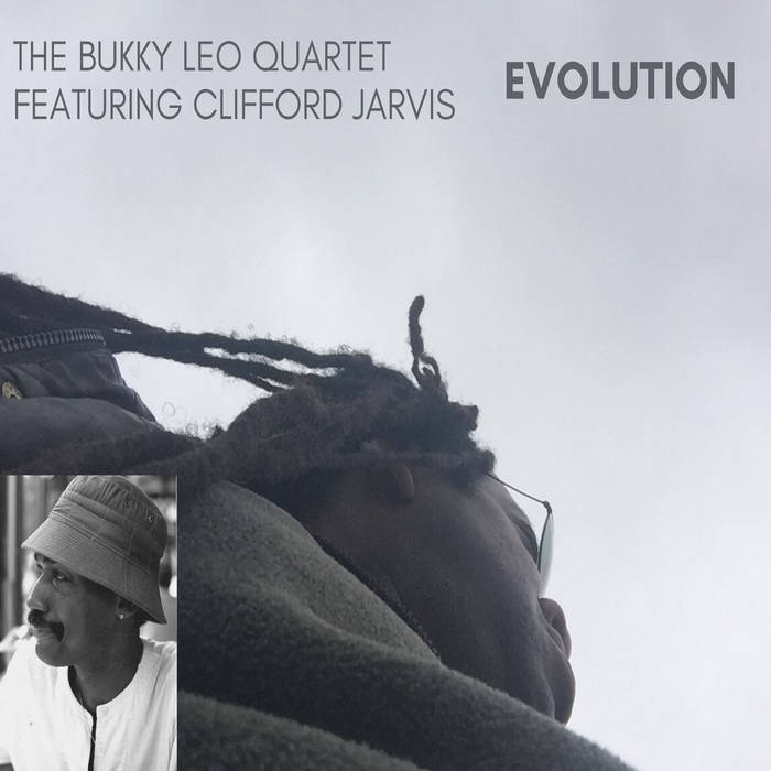 Review of BukkyLeo: Evolution