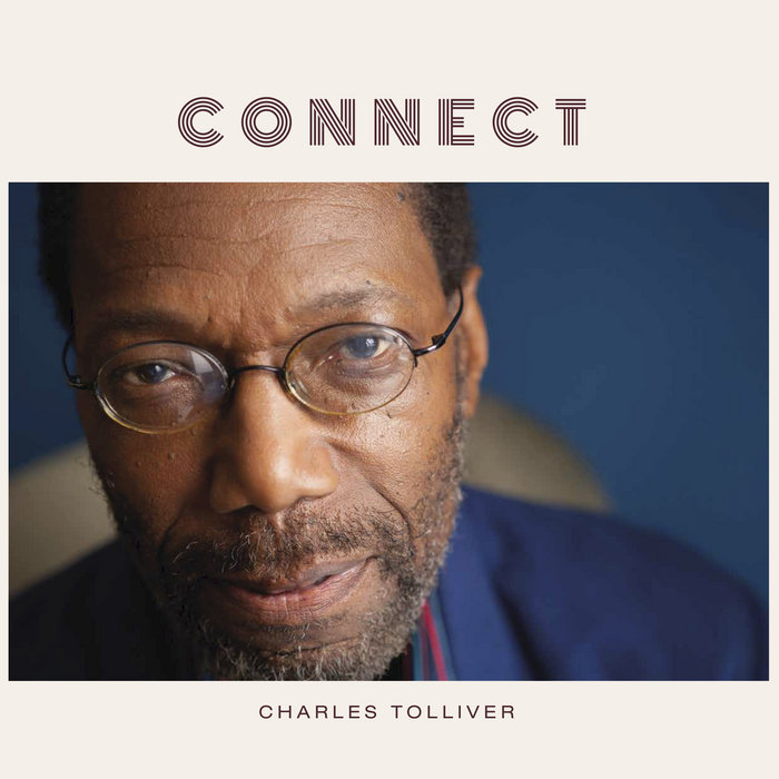 Review of Charles Tolliver: Connect