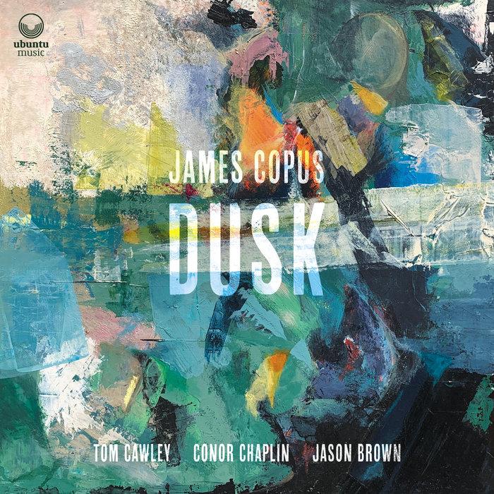 Review of James Copus: Dusk
