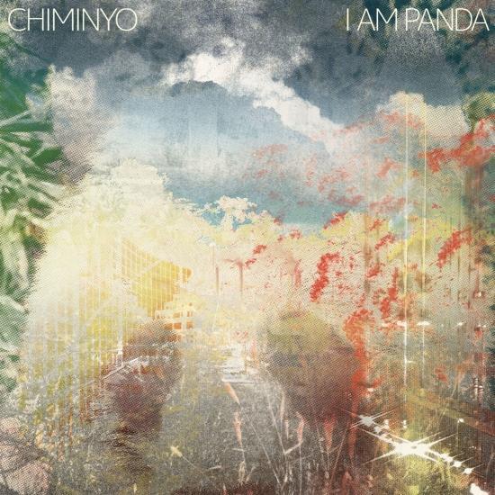 Review of Chiminyo: I am Panda
