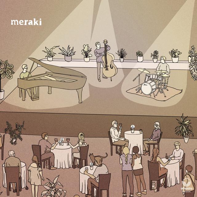 Review of Meraki
