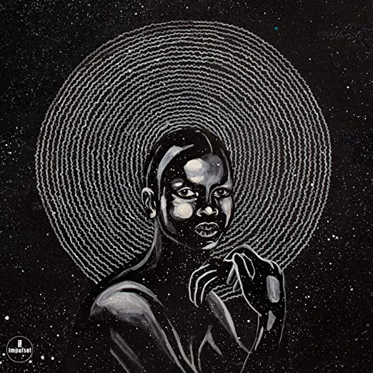 Review of Shabaka & The Ancestors: We Are Sent Here By History