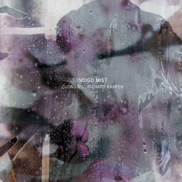 Review of Indigo Mist: That the Days Go By and Never Come Again