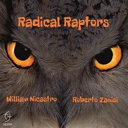 Review of Radical Raptors