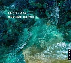 Review of Nau Mai E Kā Hua