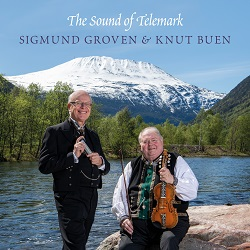 Review of The Sound of Telemark