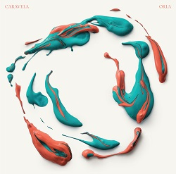 Review of Orla