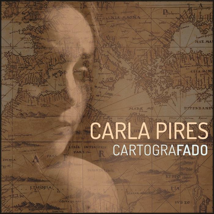 Review of Cartografado