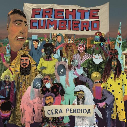Review of Cera Perdida