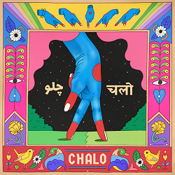 Review of Chalo