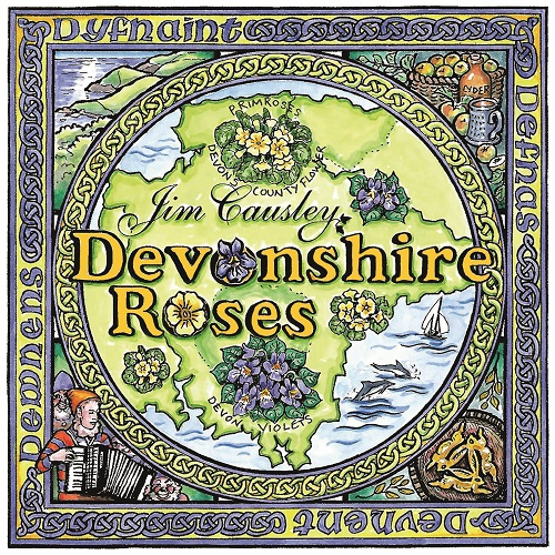 Review of Devonshire Roses