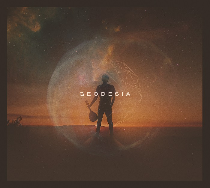 Review of Geodesia