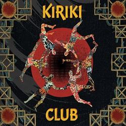 Review of Kiriki Club