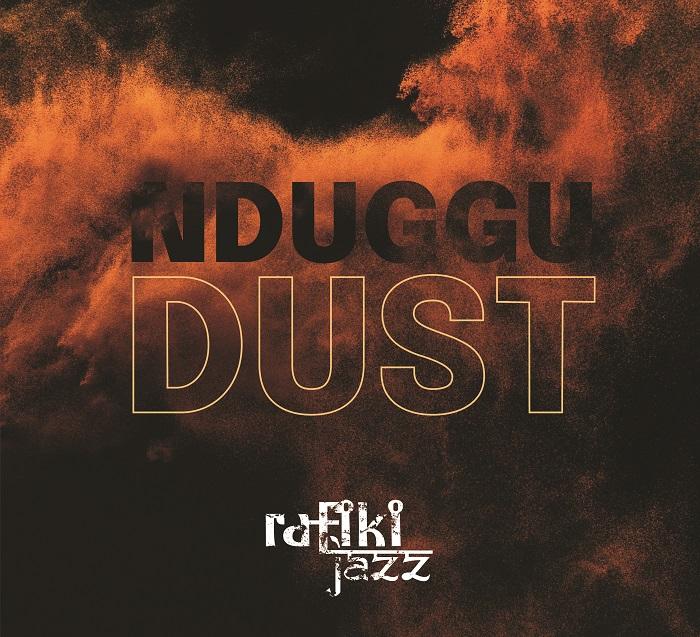 Review of Nduggu
