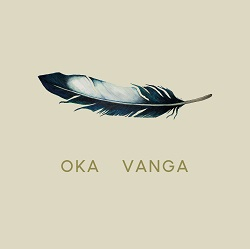 Review of Oka Vanga