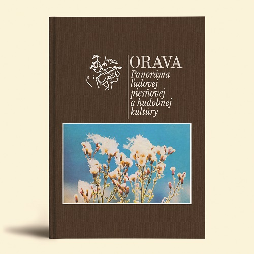 Review of Orava: Panorama of Folk Song and Music Culture