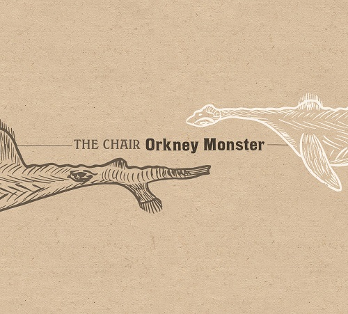Review of Orkney Monster