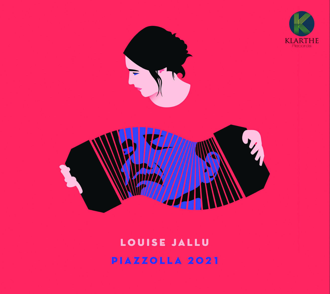Review of Piazzolla 2021