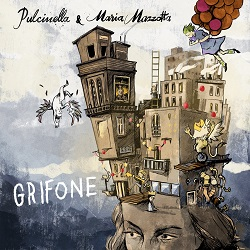 Review of Grifone