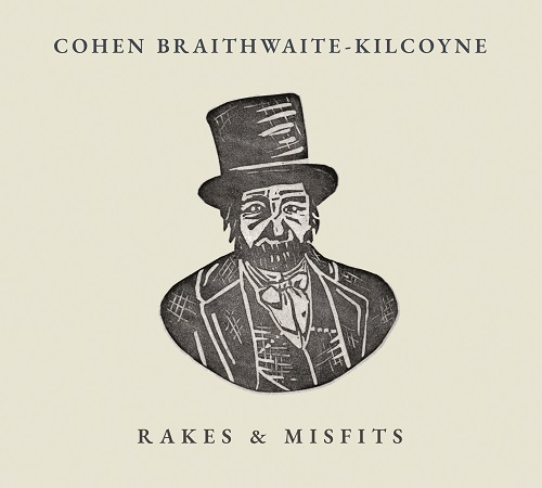 Review of Rakes and Misfits