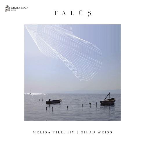 Review of Talûş