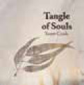 Review of Tangle of Souls