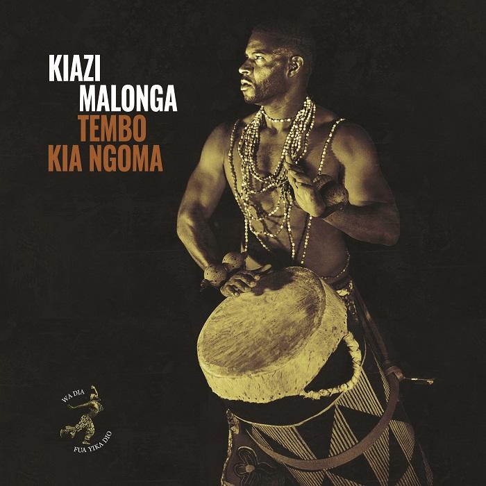 Review of Tembo Kia Ngoma