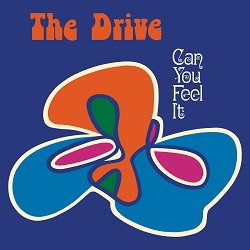 Review of Can You Feel It?